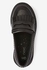 Next Chunky Loafers (Older)