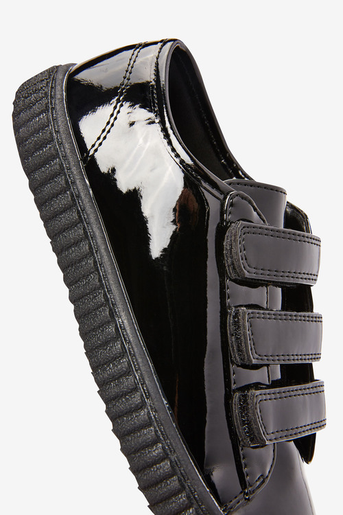 Next Touch Fastening Shoes (Older)