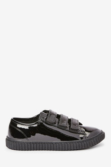 Next Touch Fastening Shoes (Older) - 267635