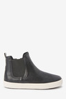 Next Chelsea Boot Trainers (Older)