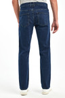 Next Jeans With Stretch- Straight Fit
