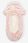 Next Ballet Slippers (Older)