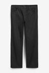 Next Jeans-Loose Fit