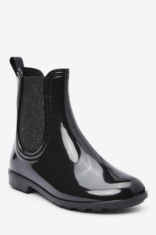 Next Chelsea Boot Wellies (Older)
