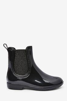 Next Chelsea Boot Wellies (Older) - 267680