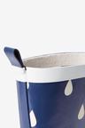 Next Colour Changing Raindrop Wellies (Older)