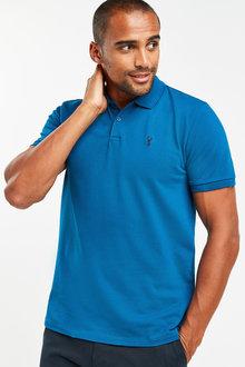 Next Pique Poloshirt - 267736