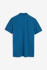 Next Pique Poloshirt