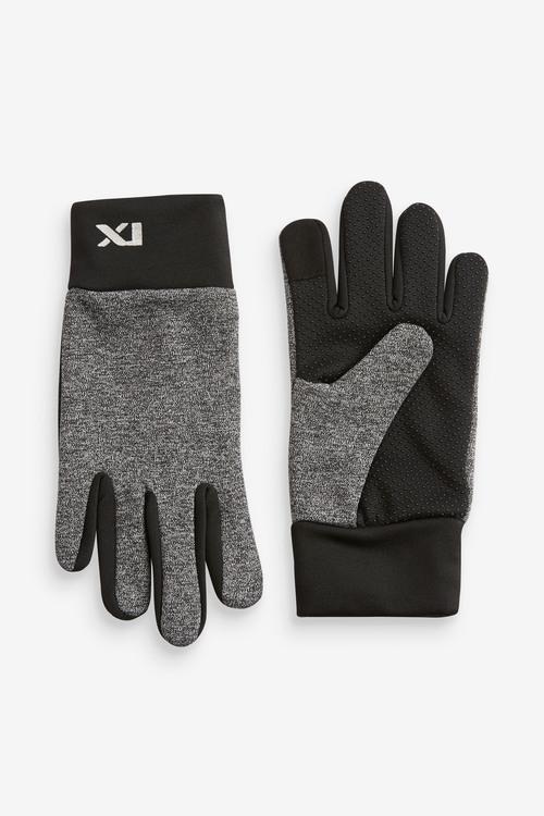 Next Sports Gloves (Older)