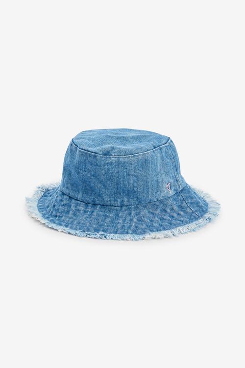 Next Fisherman's Hat (Older)