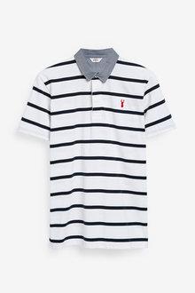 Next Rugby Shirt - 267788
