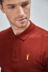 Next Pique Poloshirt-Regular Fit