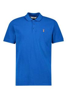 Next Pique Poloshirt-Regular Fit - 267796