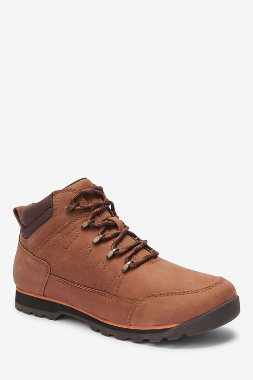 Next Hiking Boots