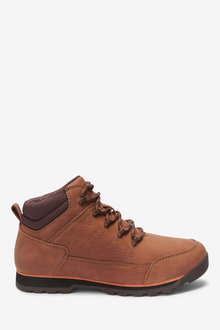 Next Hiking Boots - 267803