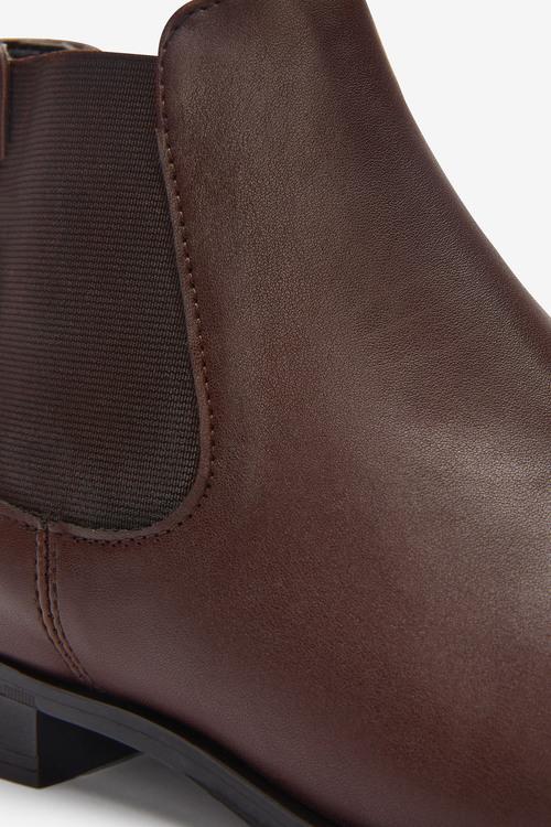Next Chelsea Boots