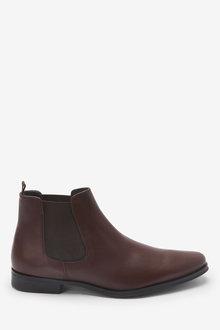 Next Chelsea Boots - 267811