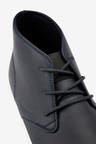Next Low Sport Boots