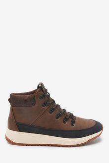 Next Hiker Sport Boots - 267828