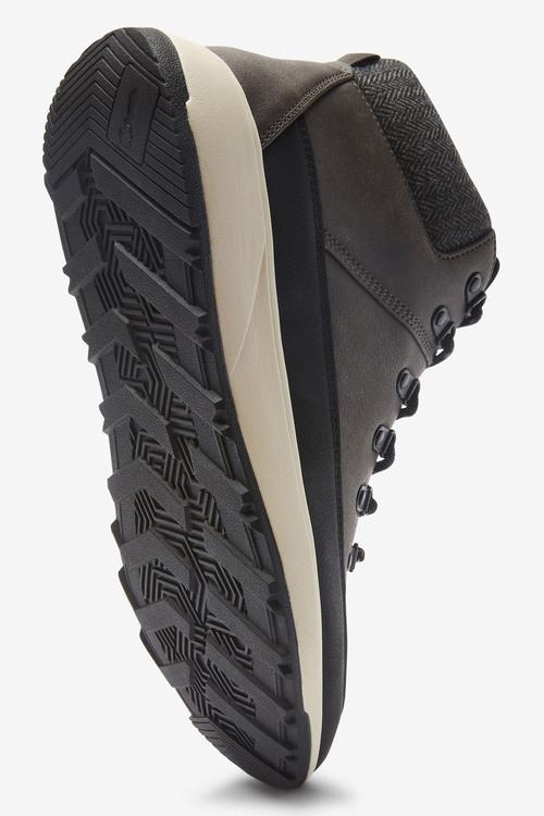 Next Hiker Sport Boots