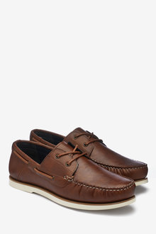 Next Boat Shoe - 267832