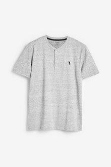 Next Grandad Stag T-Shirt - 267839