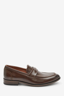 Next Saddle Loafers - 267868