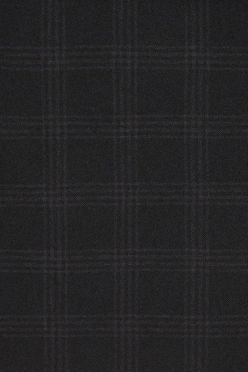 Next Check Waistcoat