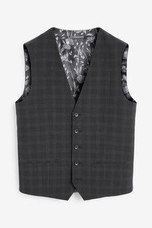 Next Check Waistcoat - 267982