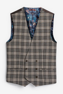 Next Suit: Waistcoat - 268074