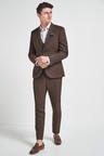 Next Donegal Slim Fit Suit
