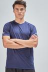 Next Sports T-Shirt