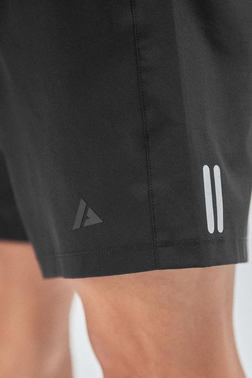 Next Sports Shorts