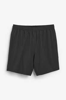 Next Sports Shorts - 268100