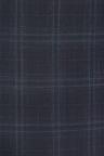Next TG Di Fabio Signature Check Suit: Trousers-Tailored Fit