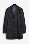 Next Check Epsom Coat