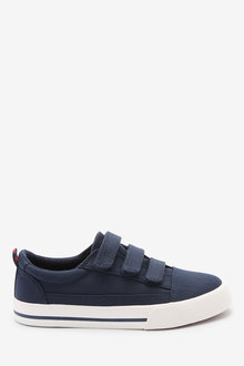 Next Strap Touch Fastening Shoes (Older) - 268363
