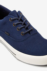 Next Lace-Up Oxford Shoes (Older)