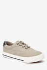 Next Oxford Lace-Up Shoes (Older)