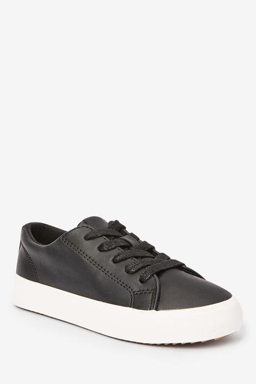Next Lace-Up Shoes (Older)