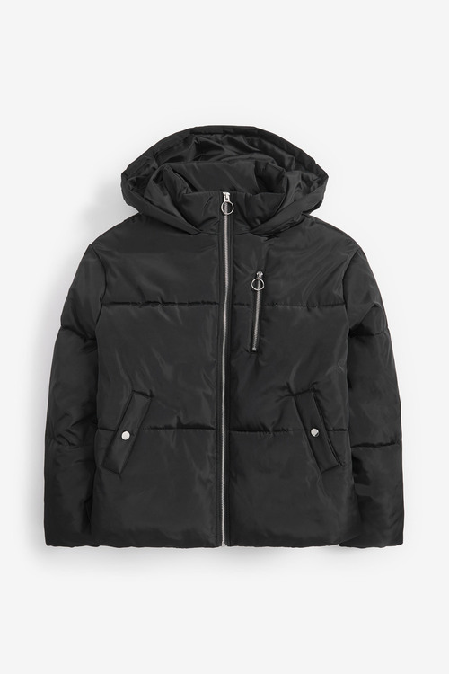 Next Padded Jacket