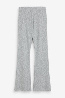Next Lounge Pants - 268442