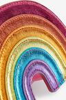 Next Rainbow Bag