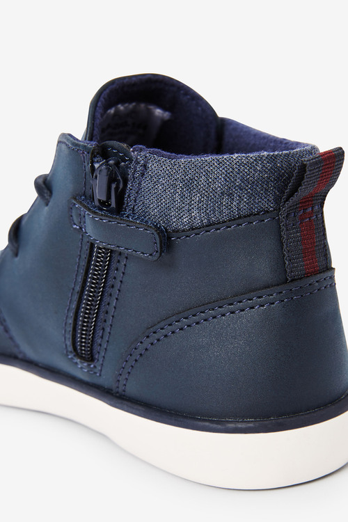 Next Chukka Boots (Older)