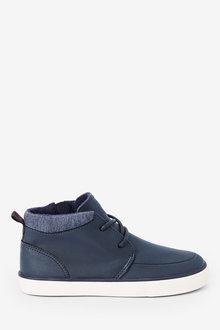Next Chukka Boots (Older) - 268490