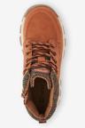 Next Apron Walking Boots (Older)