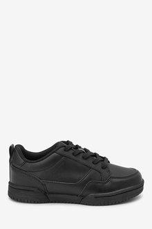 Next Lace-Up Shoes (Older) - 268505