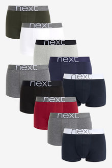 Next Hipsters Ten Pack - 268625
