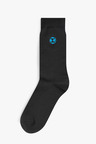 Next Football Embroidered Socks Five Pack
