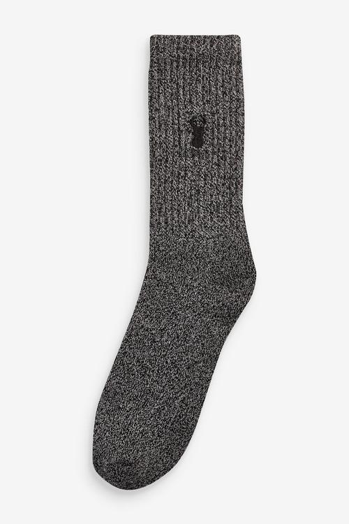 Next Heavyweight Socks 10 Pack
